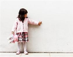 Въображаеми приятели на децата