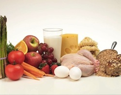 Как да си набавяме протеини?