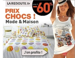 La Redoute - 