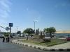 Aswan_0002.jpg