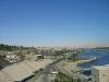 Aswan_0006.jpg