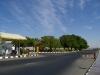 Aswan_0013.jpg