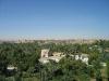 Aswan_0014.jpg