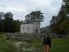 Cetinje_002.jpg
