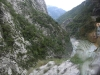 Cetinje_018.jpg