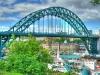 bridges_HDR_005.jpg