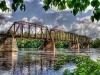 bridges_HDR_007.jpg