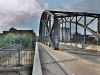 bridges_HDR_016.jpg