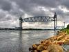 bridges_HDR_018.jpg