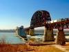 bridges_HDR_020.jpg