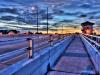 bridges_HDR_022.jpg