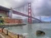 bridges_HDR_023.jpg