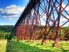 bridges_HDR_024.jpg