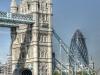 bridges_HDR_026.jpg