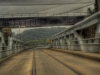 bridges_HDR_029.jpg