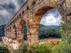 bridges_HDR_037.jpg
