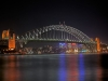 bridges_HDR_038.jpg