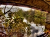 bridges_HDR_039.jpg
