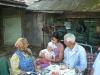С баба и дядо