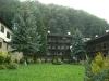 На Троянски Манастир